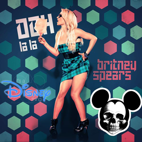 disneythingcover